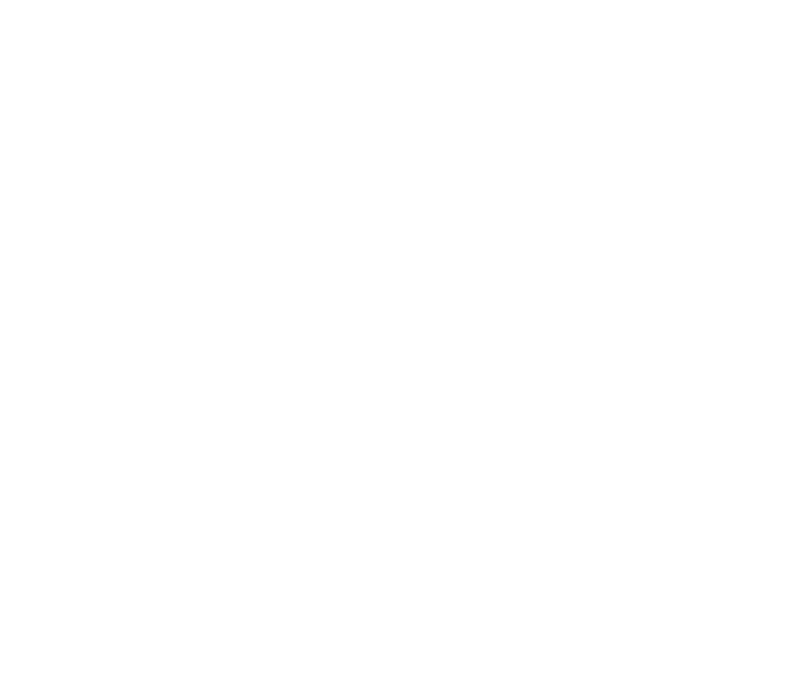 tht logo biele