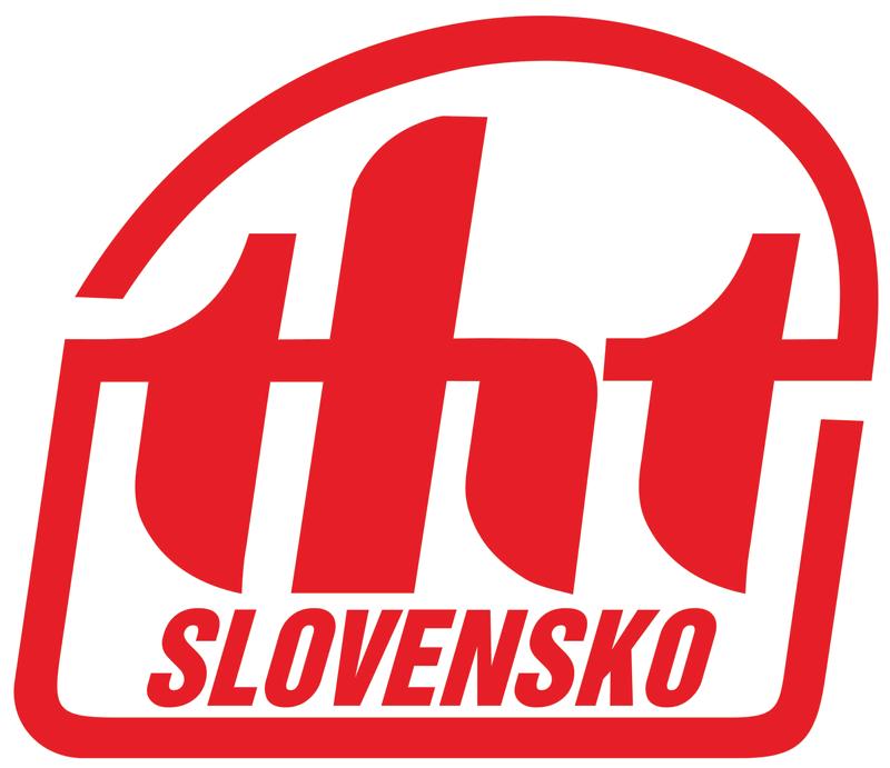 THT-logo